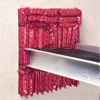 Coussins coupe-feu SpecSeal® - STI